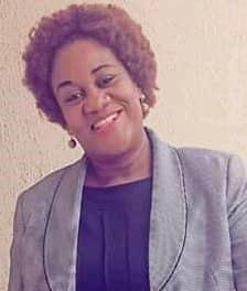 Dr. Kerenma Okoli